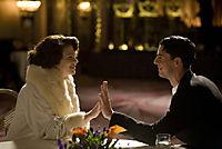 Wiedersehen mit Brideshead (2008) - Produktdetailbild 3