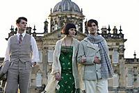 Wiedersehen mit Brideshead (2008) - Produktdetailbild 7