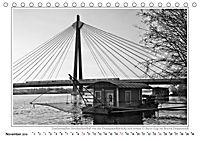 Wien auf den zweiten Blick (Tischkalender 2019 DIN A5 quer) - Produktdetailbild 11