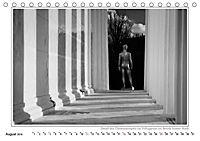 Wien auf den zweiten Blick (Tischkalender 2019 DIN A5 quer) - Produktdetailbild 8