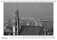 Wien auf den zweiten Blick (Tischkalender 2019 DIN A5 quer) - Produktdetailbild 12