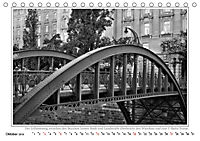 Wien auf den zweiten Blick (Tischkalender 2019 DIN A5 quer) - Produktdetailbild 10