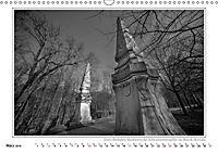 Wien auf den zweiten Blick (Wandkalender 2019 DIN A3 quer) - Produktdetailbild 3