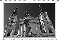 Wien auf den zweiten Blick (Wandkalender 2019 DIN A3 quer) - Produktdetailbild 4