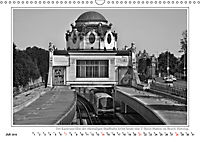 Wien auf den zweiten Blick (Wandkalender 2019 DIN A3 quer) - Produktdetailbild 7
