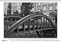 Wien auf den zweiten Blick (Wandkalender 2019 DIN A3 quer) - Produktdetailbild 10