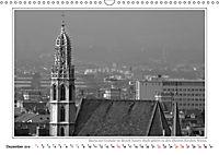 Wien auf den zweiten Blick (Wandkalender 2019 DIN A3 quer) - Produktdetailbild 12