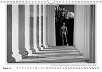 Wien auf den zweiten Blick (Wandkalender 2019 DIN A4 quer) - Produktdetailbild 8