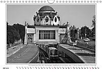 Wien auf den zweiten Blick (Wandkalender 2019 DIN A4 quer) - Produktdetailbild 7