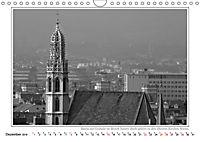 Wien auf den zweiten Blick (Wandkalender 2019 DIN A4 quer) - Produktdetailbild 12