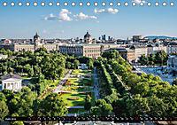 Wien und Graz. Österreichs Perlen (Tischkalender 2019 DIN A5 quer) - Produktdetailbild 6