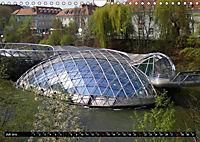 Wien und Graz. Österreichs Perlen (Wandkalender 2019 DIN A4 quer) - Produktdetailbild 7