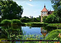 Wien und Graz. Österreichs Perlen (Wandkalender 2019 DIN A3 quer) - Produktdetailbild 10