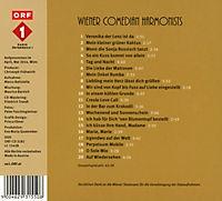 Wiener Comedian Harmonists - Produktdetailbild 1
