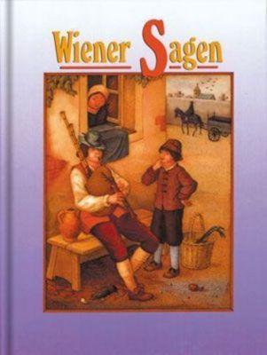 Wiener Sagen, Franz S. Sklenitzka