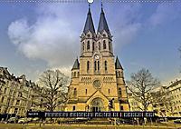Wiesbaden Aquis Mattiacis (Wandkalender 2019 DIN A2 quer) - Produktdetailbild 4