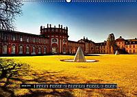 Wiesbaden Aquis Mattiacis (Wandkalender 2019 DIN A2 quer) - Produktdetailbild 1