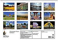 Wiesbaden Aquis Mattiacis (Wandkalender 2019 DIN A2 quer) - Produktdetailbild 13