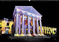 Wiesbaden Aquis Mattiacis (Wandkalender 2019 DIN A2 quer) - Produktdetailbild 11