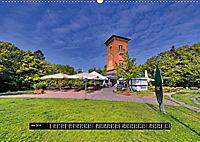 Wiesbaden Aquis Mattiacis (Wandkalender 2019 DIN A2 quer) - Produktdetailbild 5