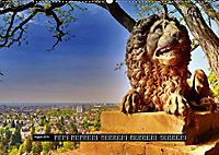 Wiesbaden Aquis Mattiacis (Wandkalender 2019 DIN A2 quer) - Produktdetailbild 8