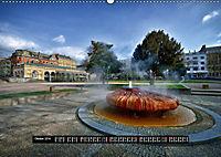 Wiesbaden Aquis Mattiacis (Wandkalender 2019 DIN A2 quer) - Produktdetailbild 10
