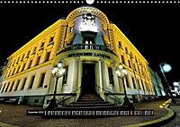 Wiesbaden Aquis Mattiacis (Wandkalender 2019 DIN A3 quer) - Produktdetailbild 12