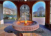 Wiesbaden Aquis Mattiacis (Wandkalender 2019 DIN A3 quer) - Produktdetailbild 7
