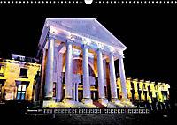 Wiesbaden Aquis Mattiacis (Wandkalender 2019 DIN A3 quer) - Produktdetailbild 11