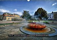 Wiesbaden Aquis Mattiacis (Wandkalender 2019 DIN A3 quer) - Produktdetailbild 10
