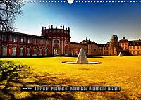 Wiesbaden Aquis Mattiacis (Wandkalender 2019 DIN A3 quer) - Produktdetailbild 1