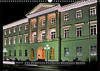 Wiesbaden Aquis Mattiacis (Wandkalender 2019 DIN A3 quer) - Produktdetailbild 2