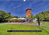 Wiesbaden Aquis Mattiacis (Wandkalender 2019 DIN A3 quer) - Produktdetailbild 5