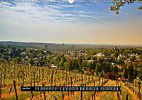 Wiesbaden Aquis Mattiacis (Wandkalender 2019 DIN A3 quer) - Produktdetailbild 6