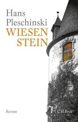 Wiesenstein, Hans Pleschinski