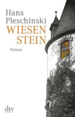 Wiesenstein - Hans Pleschinski pdf epub