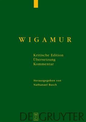 Wigamur