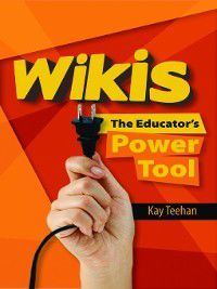 Wikis, Kay Teehan