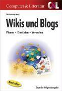 Wikis und Blogs