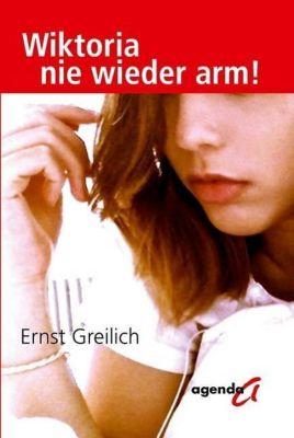 Wiktoria - Ernst Greilich pdf epub