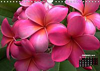 Wild Flowers of the World (Wall Calendar 2019 DIN A4 Landscape) - Produktdetailbild 1