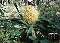 Wild Flowers of the World (Wall Calendar 2019 DIN A4 Landscape) - Produktdetailbild 8