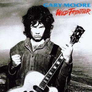 Wild Frontier, Gary Moore