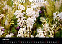 Wild Meadow Scenes (Wall Calendar 2019 DIN A4 Landscape) - Produktdetailbild 3