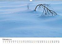 Wild North Karelia (Wall Calendar 2019 DIN A3 Landscape) - Produktdetailbild 2