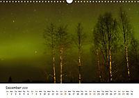 Wild North Karelia (Wall Calendar 2019 DIN A3 Landscape) - Produktdetailbild 12