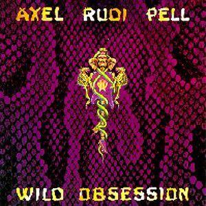 Wild obsessions, Axel Rudi Pell
