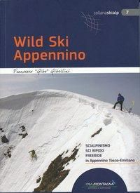 Wild Ski Appennino - Francesco \