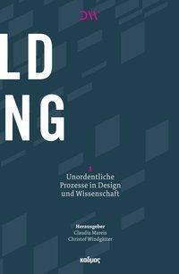 Wild Thing -  pdf epub