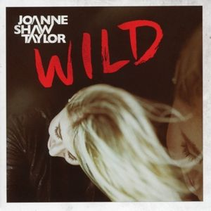 Wild (Vinyl), Joanne Shaw Taylor